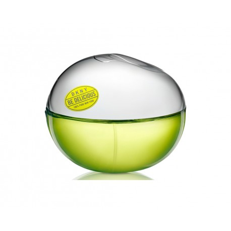 comprar perfumes online DKNY BE DELICIOUS EDP 30 ML mujer