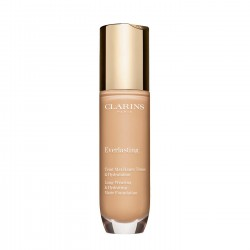 CLARINS EVERLASTING FOUNDATION 105N NUDE 30 ML