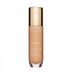 CLARINS EVERLASTING FOUNDATION 108W SAND 30 ML