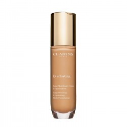 CLARINS EVERLASTING FOUNDATION 111N AUBURN 30 ML