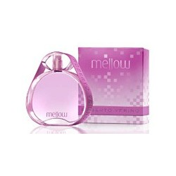 ROBERTO VERINO MELLOW EDT 30 ML