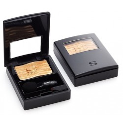 SISLEY PHYTO OMBRE GLOW GOLD 1.5 GR
