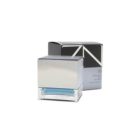 comprar perfume SHISEIDO ZEN MEN EDT 50 ML VAPO danaperfumerias.com