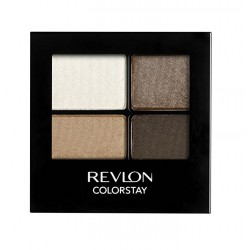 REVLON COLORSTAY SOMBRA 4 COLORES MOONLITE 555