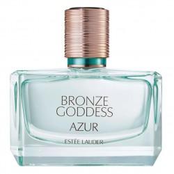 comprar perfumes online ESTEE LAUDER BRONZE GODDESS AZUR EDT 50 ML VP mujer