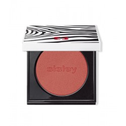 SISLEY PHYTO BLUSH COLORETE 03 CORAL