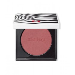 SISLEY PHYTO BLUSH COLORETE 05 ROSE WOOD
