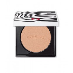 SISLEY PHYTO BLUSH COLORETE 06 SHIMMER