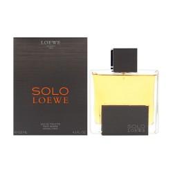 comprar perfumes online hombre LOEWE SOLO LOEWE EDT 125 ML FORMATO ANTIGUO