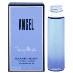 comprar perfumes online THIERRY MUGLER ANGEL EDP 75 ML ECO REFILL BOTTLE mujer