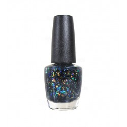 OPI LACA DE UÑAS F17 COMET IN THE SKY 15 ML