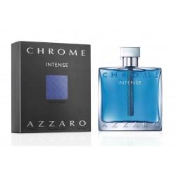 comprar perfumes online hombre AZZARO CHROME INTENSE EDT 50 ML