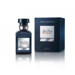comprar perfumes online hombre ADOLFO DOMINGUEZ AGUA FRESCA EXTREME EDT 60 ML VAPO