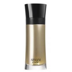 comprar perfumes online hombre ARMANI CODE ABSOLU EDP 200 ML