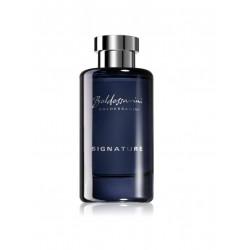 comprar perfumes online hombre BALDESSARINI SIGNATURE EDT 50 ML