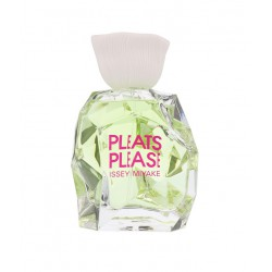 comprar perfumes online ISSEY MIYAKE PLEATS PLEASE L'EAU EDT 50 ML mujer