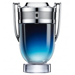comprar perfumes online hombre PACO RABANNE INVICTUS LEGEND EDP 200 ML