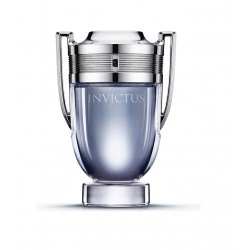 comprar perfumes online hombre PACO RABANNE INVICTUS EDT 200 ML