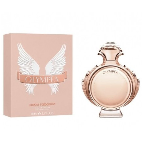 PACO RABANNE OLYMPEA EDP 50 ML VP.