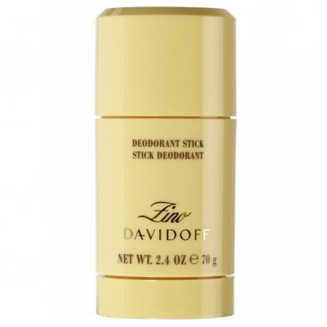 comprar perfumes online hombre DAVIDOFF ZINO DEO STICK 75 ML