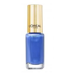 L'ORÉAL COLOR RICHE REBEL BLUE 610 5ML