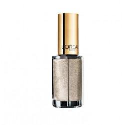 L'ORÉAL COLOR RICHE WHITE GOLD 843 5ML