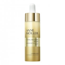 ANNE MOLLER LIVINGOLDAGE TOTAL RECOVERY SERUM 30 ML
