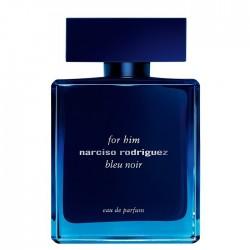 comprar perfumes online hombre NARCISO RODRIGUEZ BLEU NOIR HIM EDP 150 ML