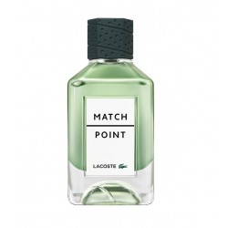 comprar perfumes online hombre LACOSTE MATCH POINT EDT 100 ML