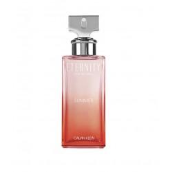 comprar perfumes online CALVIN KLEIN ETERNITY SUMMER 2021 EDP 100 ML mujer
