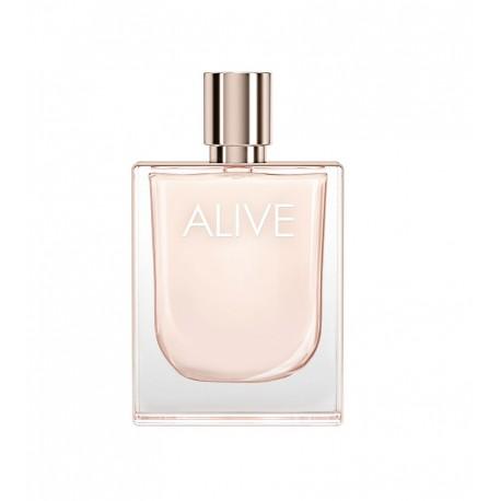 comprar perfumes online HUGO BOSS ALIVE EDT 50 ML mujer