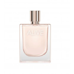 comprar perfumes online HUGO BOSS ALIVE EDT 80 ML mujer