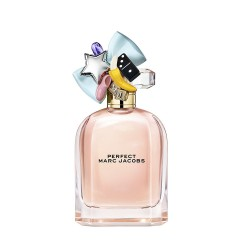 comprar perfumes online MARC JACOBS PERFECT EDP 100 ML mujer
