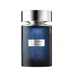 comprar perfumes online hombre ROCHAS L'HOMME EDT 100 ML