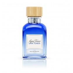 comprar perfumes online hombre ADOLFO DOMINGUEZ AGUA FRESCA LIMA TONKA EDT 120 ML