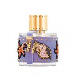 comprar perfumes online CAROLINA HERRERA UNDER THE SEA EDP 100 ML EDICIÓN LIMITADA mujer