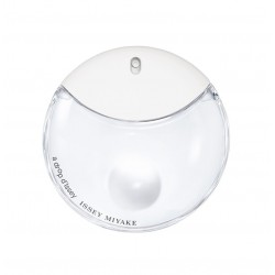 comprar perfumes online ISSEY MIYAKE A DROP D'ISSEY EDP 50 ML mujer