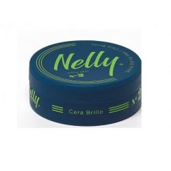 NELLY CERA BRILLO Nº 2 100 ML