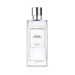 comprar perfumes online hombre ANGEL SCHLESSER LES EAUX D'UN INSTANT INSTINCTIVE MARINE EDT 150 ML