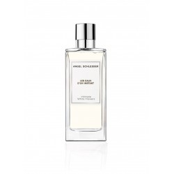 comprar perfumes online ANGEL SCHLESSER LES EAUX D'UN INSTANT INTIMATE WHITE FLOWERS EDT 150 ML mujer