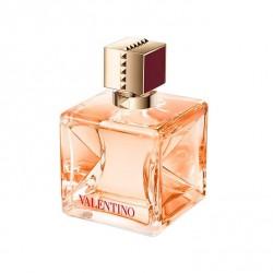 comprar perfumes online VALENTINO VOCE VIVA INTENSE EDP 50 ML VP mujer