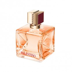 comprar perfumes online VALENTINO VOCE VIVA INTENSE EDP 30 ML VP mujer