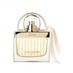 comprar perfumes online CHLOE LOVE STORY EDP 30 ML mujer