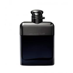 comprar perfumes online hombre RALPH LAUREN RALPH´S CLUB EDP 50 ML