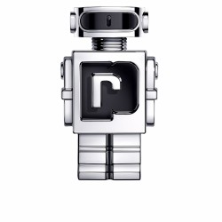 comprar perfumes online hombre PACO RABANNE PHANTOM EDT 100 ML VP