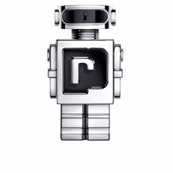 comprar perfumes online hombre PACO RABANNE PHANTOM EDT 150 ML VP RECARGABLE