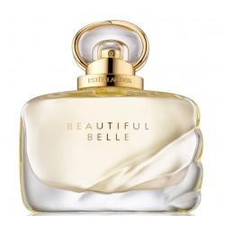 comprar perfumes online ESTEE LAUDER BEAUTIFUL BELLE EDP 50 ML mujer