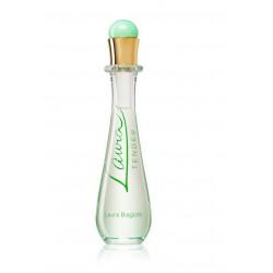 comprar perfumes online LAURA BIAGIOTTI LAURA TENDER EDT 50 ML mujer
