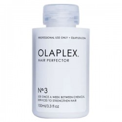 OLAPLEX Nº3 HAIR PERFECTOR Tratamiento reparacion pelo 100 ML