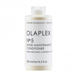 comprar acondicionador OLAPLEX Nº5 BOND MAINTENANCE CONDITIONER 250 ML Acondicionador Reparador